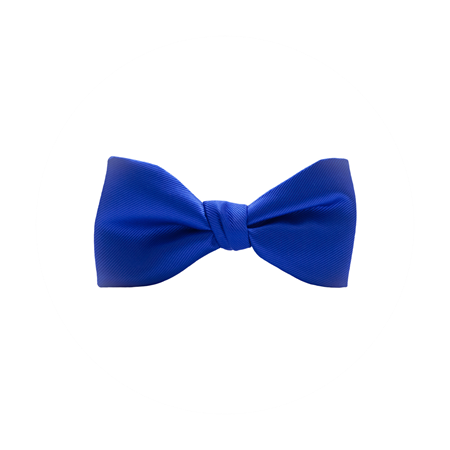 Picture for category Bow Ties